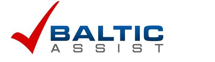 Baltic Assist Virtual Assistants for Business